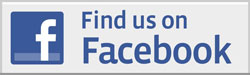 Find HisBiz on Facebook